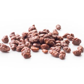 Csokis mandula