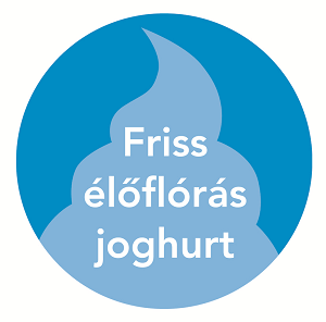 jonoyogo-elofloras