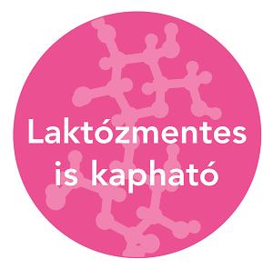 jonoyogo-laktozmentes