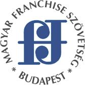 magyar-franchise-szövetség-logo
