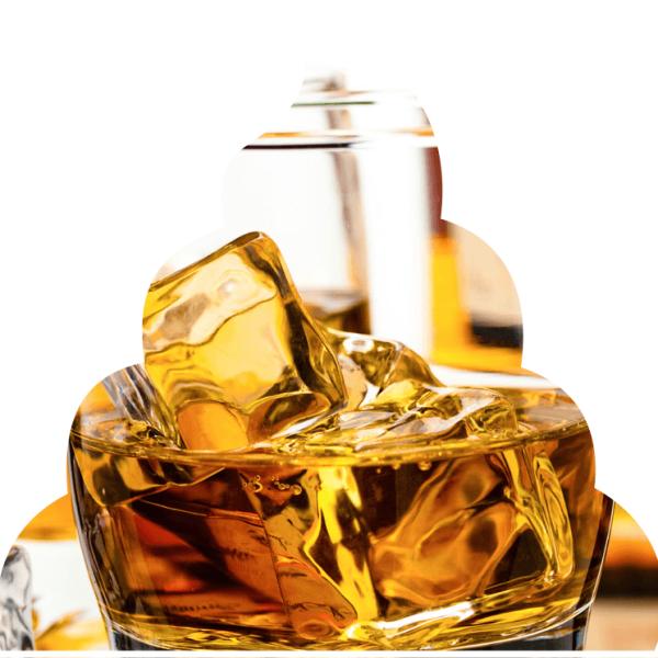 krem whiskey