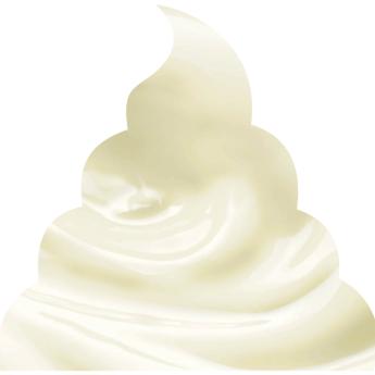 Natúr joghurt